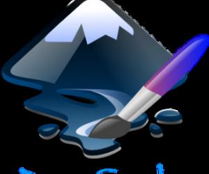 Как установить inkscape windows