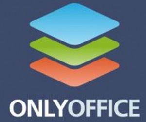Установка серверной версии Onlyoffice  Community Server для Linux на локальном сервере