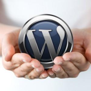Создание темы для WordPress