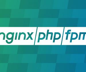 PHP-FPM — FAQ