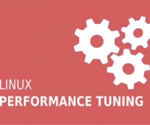 Увеличение лимитов linux и тюнинг ядра для hiload.