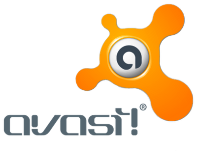 1308044122_avast_antivirus_6_internet