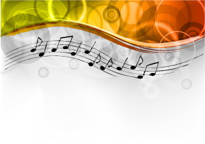 Music mix (2)
