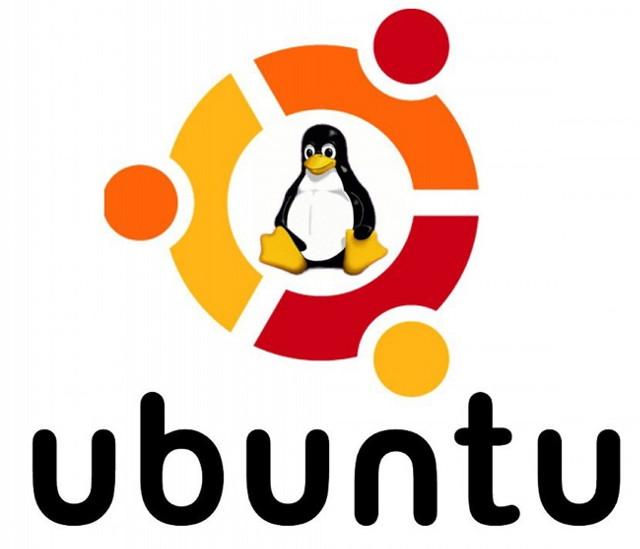 ubuntu-internet