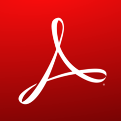 adobe-reader-ubuntu