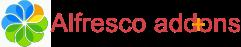 AlfrescoAdons