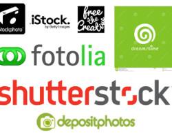 Список фотобанков