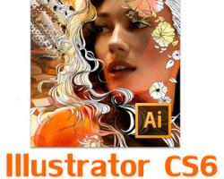 Adobe Illustrator CS6 — что нового?