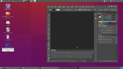 photoshop_ubuntu