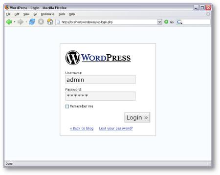 wordpress2_11
