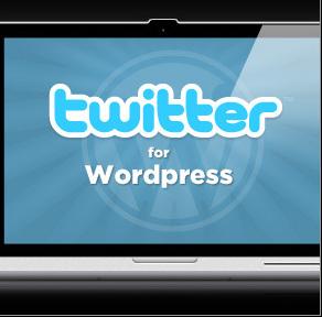 twitter_to_Wordpress