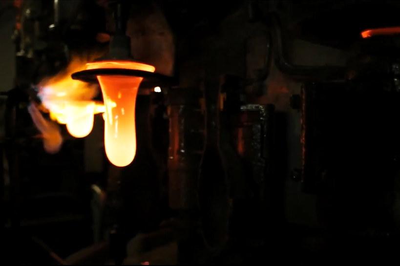 лисма лампы5