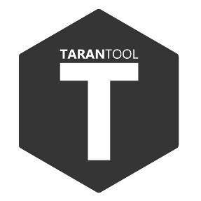 tarantool bd