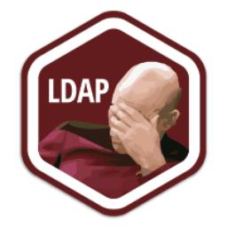 Как быстро ввести рабочую станцию или сервер на debian(ubuntu) в LDAP??