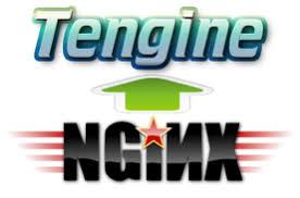 Build TENGINE latest on debin/ubuntu script
